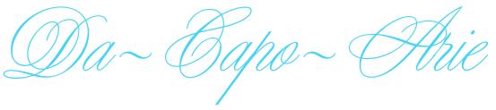 FontShop_Young Baroque™ by ITC