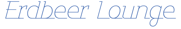 FontShop Javelin Light by Red Rooster