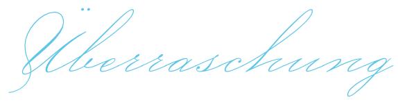 FontShop P22 Allyson