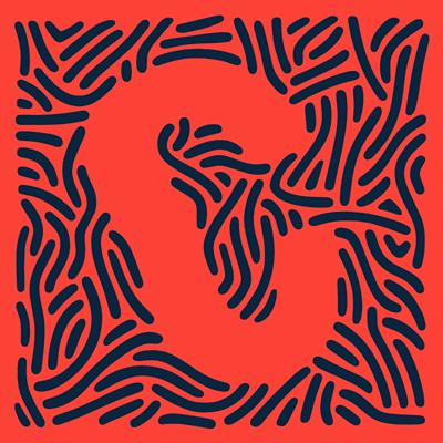 CAPTCHA-logo-red