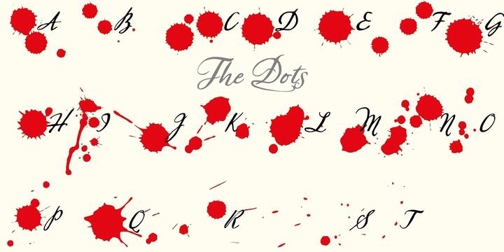 Dots-Sherlock-Wiescher