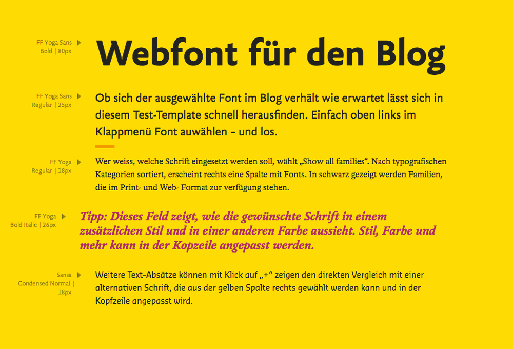 FS.Next-Layout-Feature-Blog