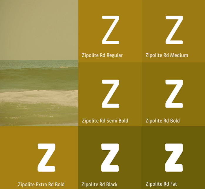 Zipolite-Rounded---Cocijotype