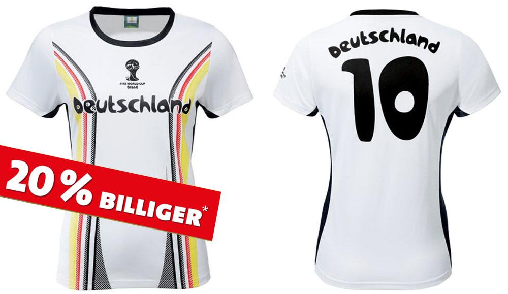 deutschland_shirt