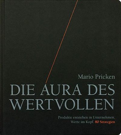 pricken_wertvoll