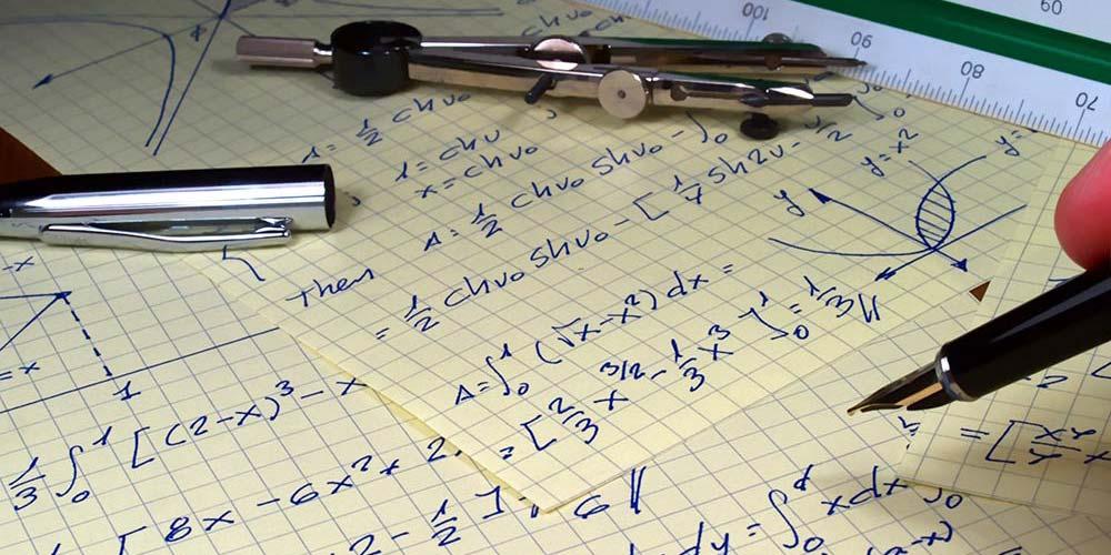 slide_schreiben_3