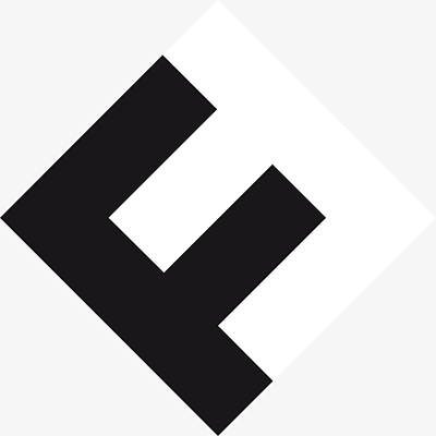FontFont_logo
