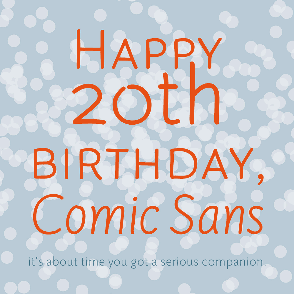 comic_birthday