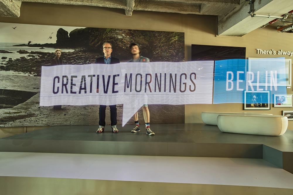 creative_morning_trafo_pop