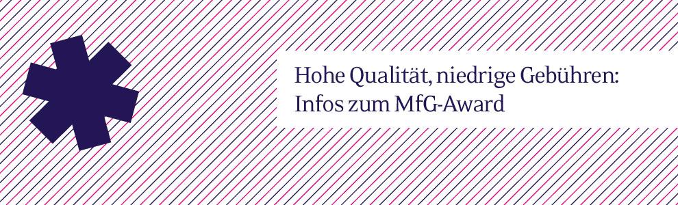mfg_banner