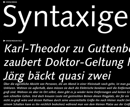 syntax_muster