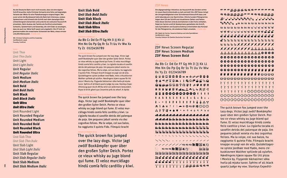 eb_fonts_2