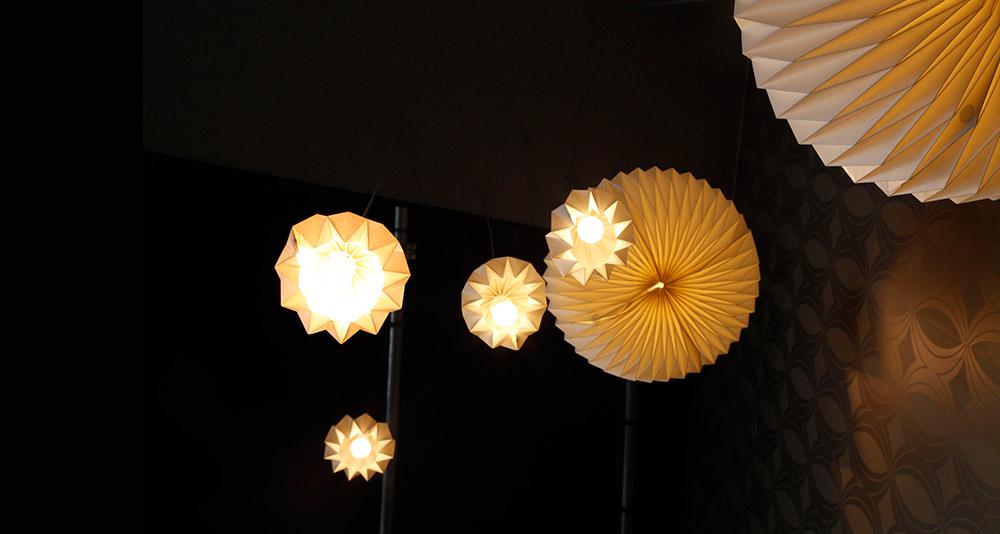 30 Tage Kunst im Orangelab (Foto: Chloë Litchfield)