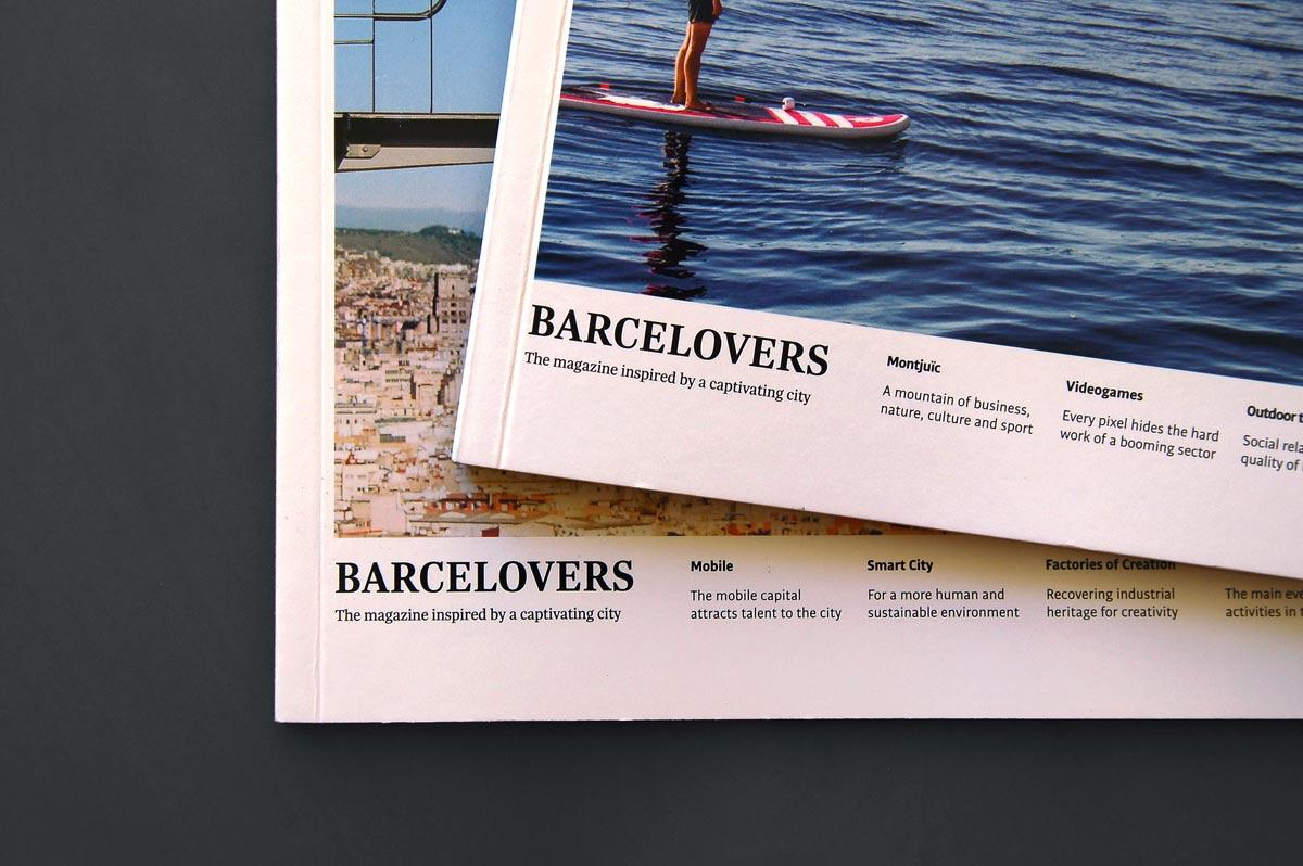 Trola-Title-Barcelovers