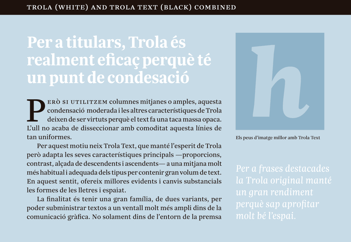 Trola-und-Trola-Text-Layout