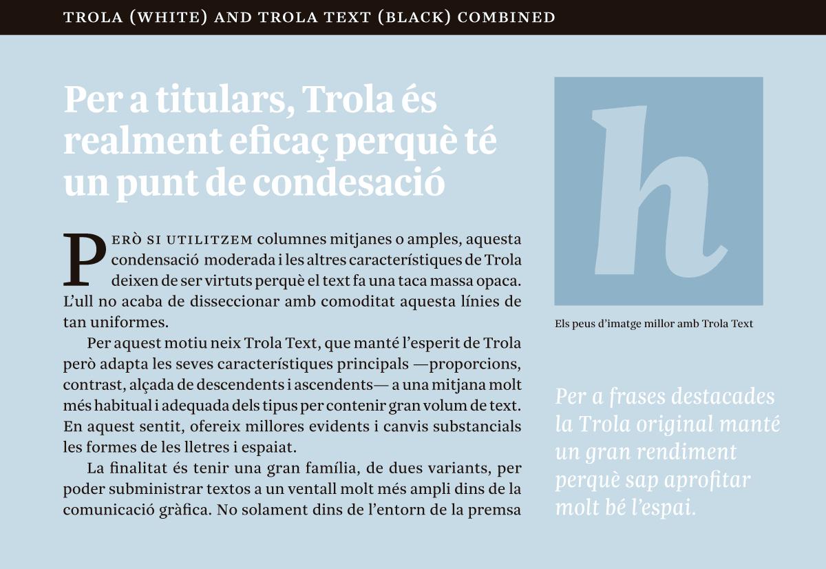Trola-und-Trola-Text-Layout