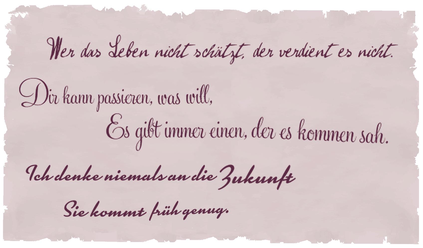 FontShop Schreibschriften 3