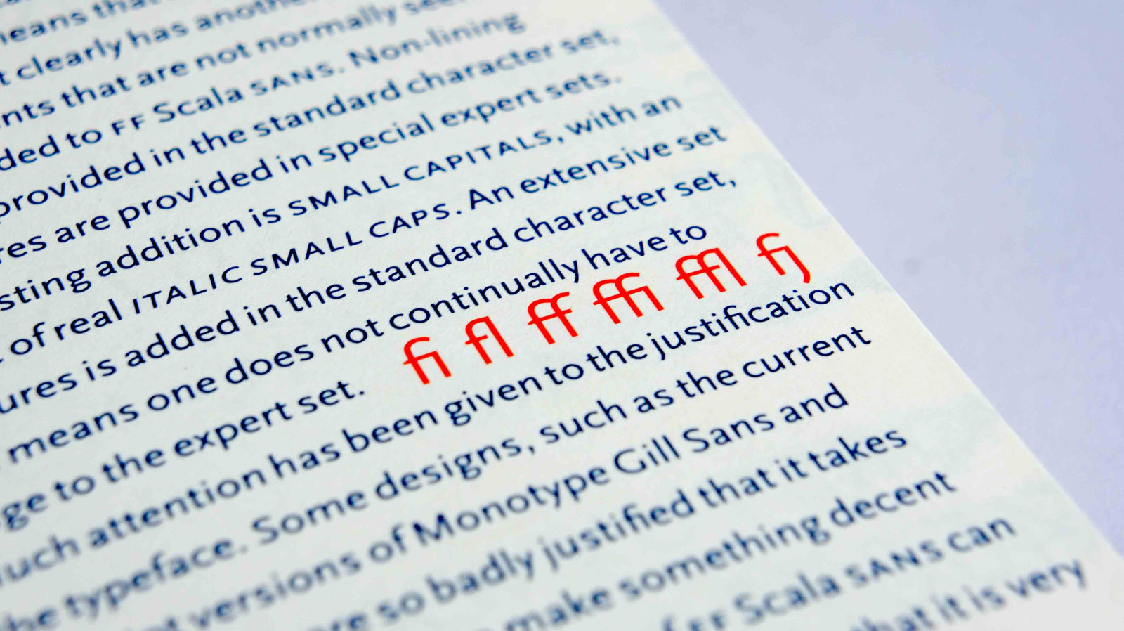 FF_Scala_Sans_and_FF_Scala-Specimen3