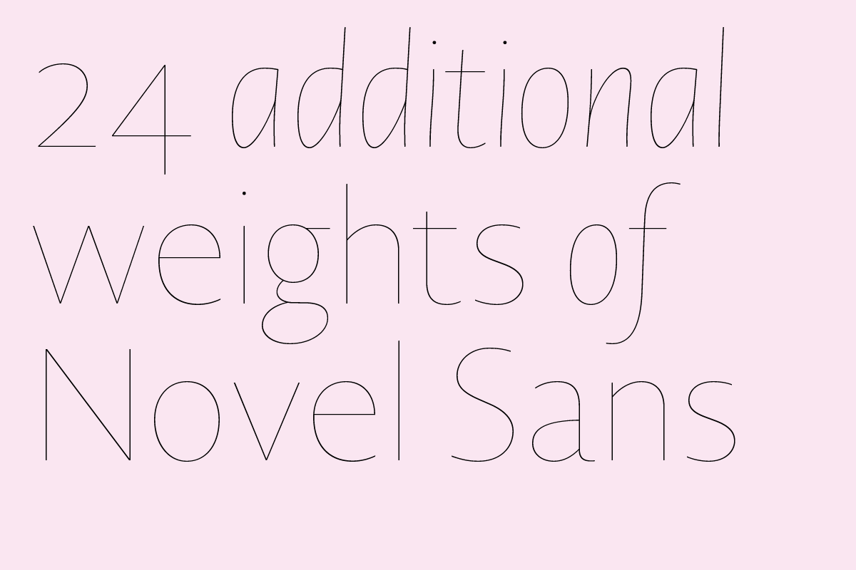 20141212_Fontblog_Novel-Sans-Hair