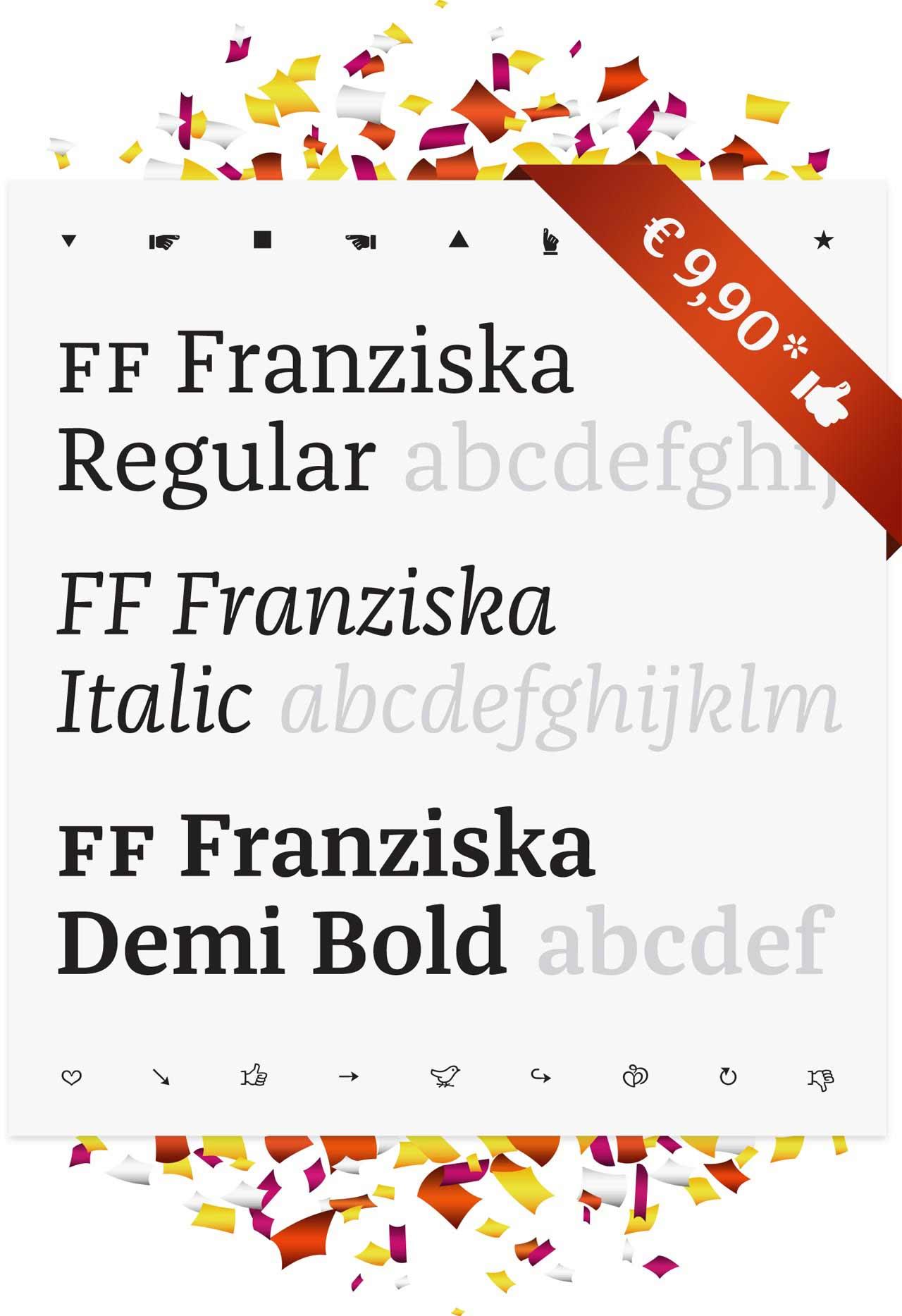 ff_franziska_FontShop-com
