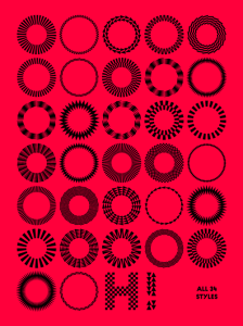 PatternProject_Mauvetype
