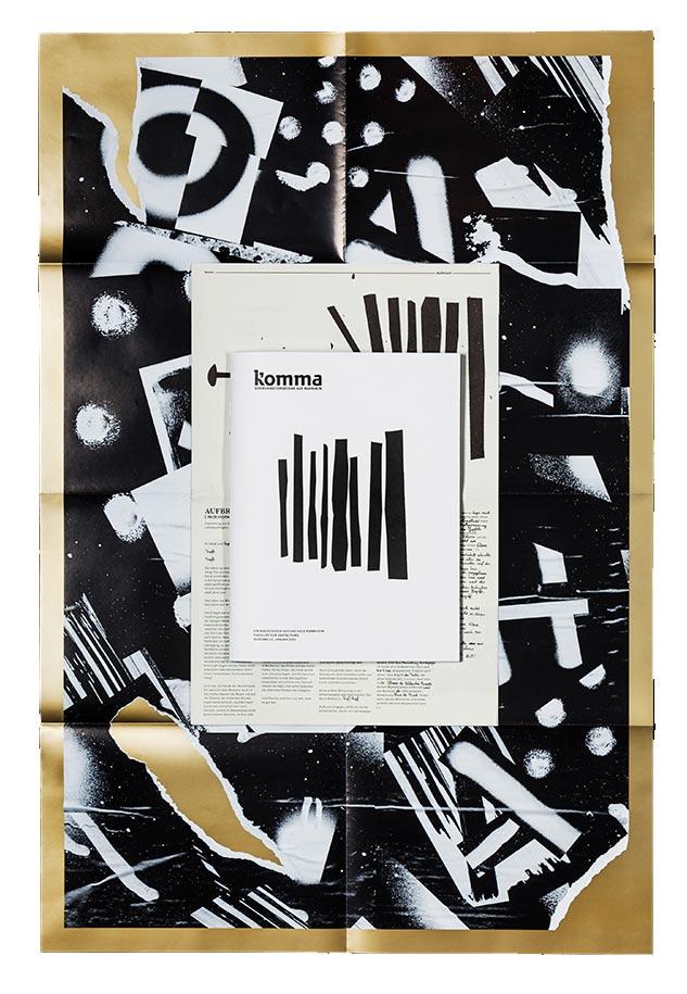 Komma-Poster-15-15