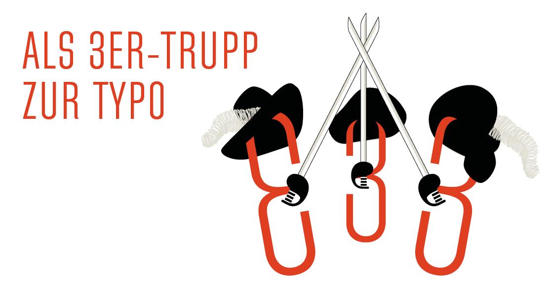 TYPO-B15-3-Musketiere_FS-Homepage-Banner-Top1-desktop_01
