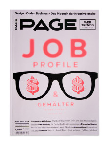 PAGE_Cover