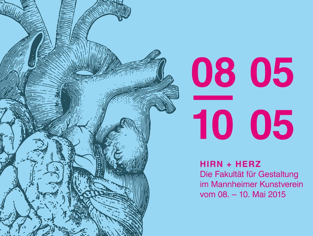 HIRN+HERZ_banner_aussen_rgb_72dpi