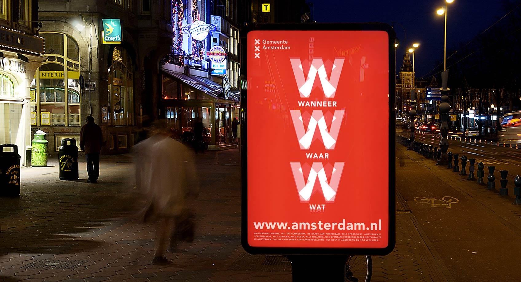 amsterdam_scenery