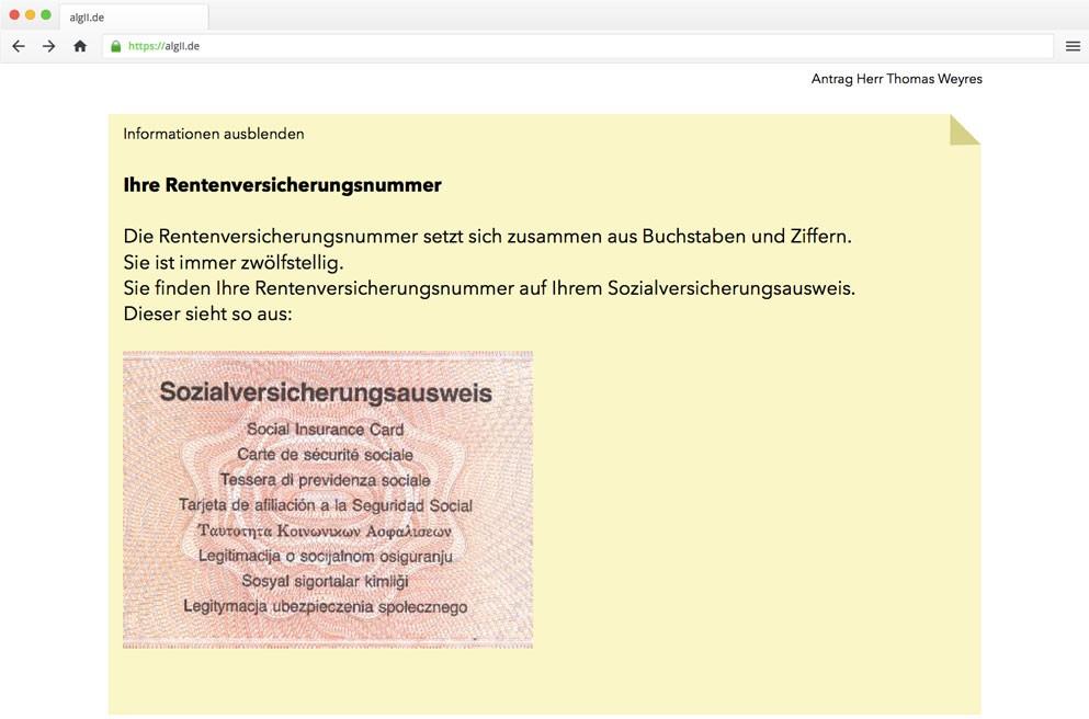 8-Harz-4-Online-Antrag-Weyres