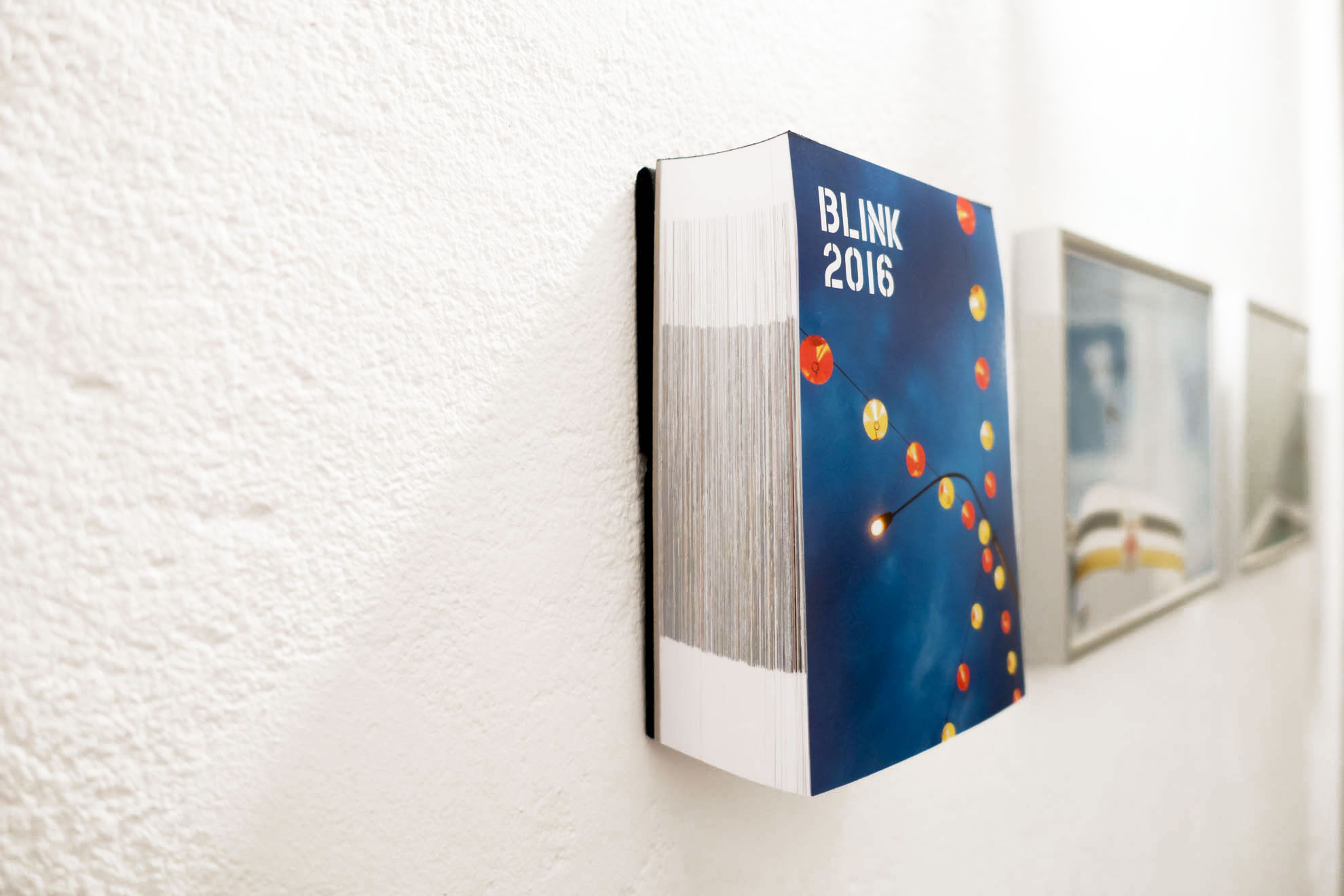 BLINK2016_PACIFICO-GRAFIK_08DSC02921