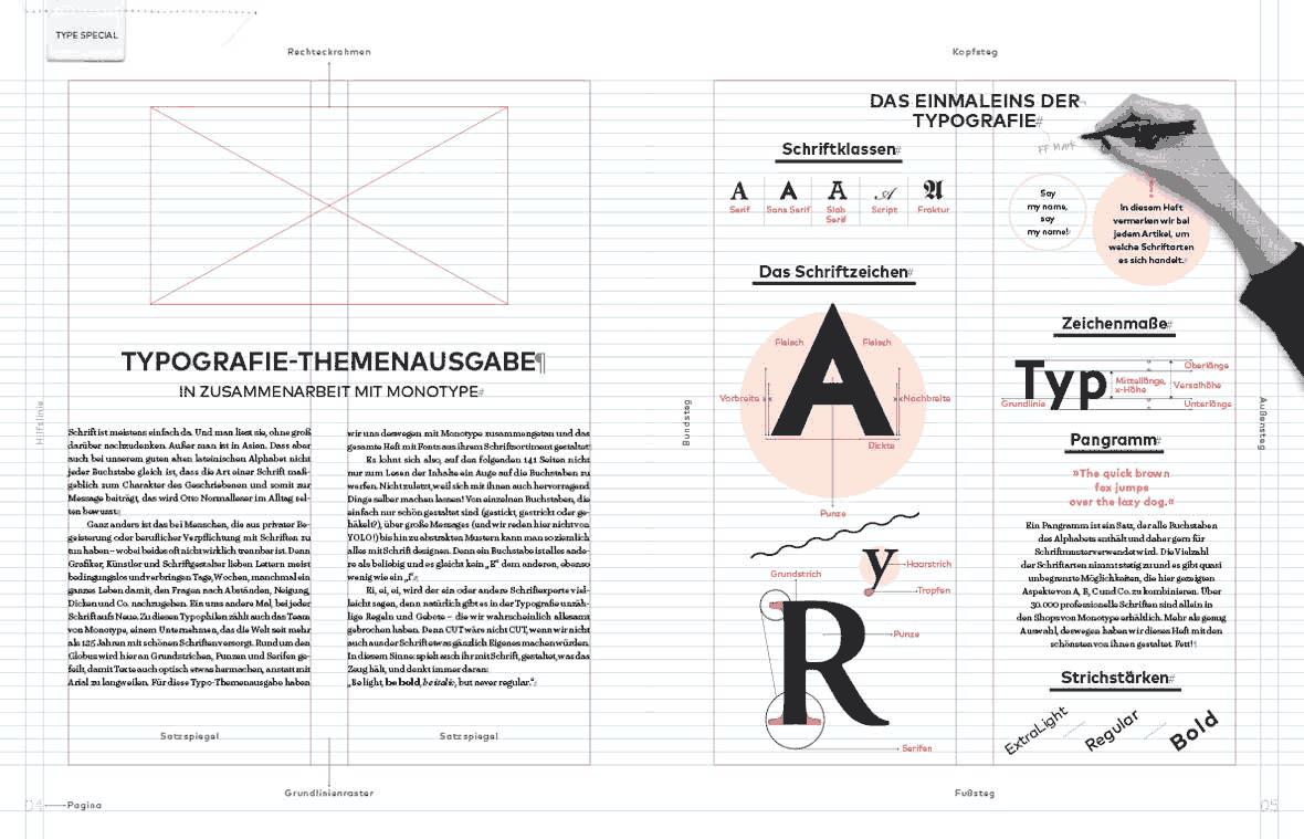 0_cut-magazine-typo-special