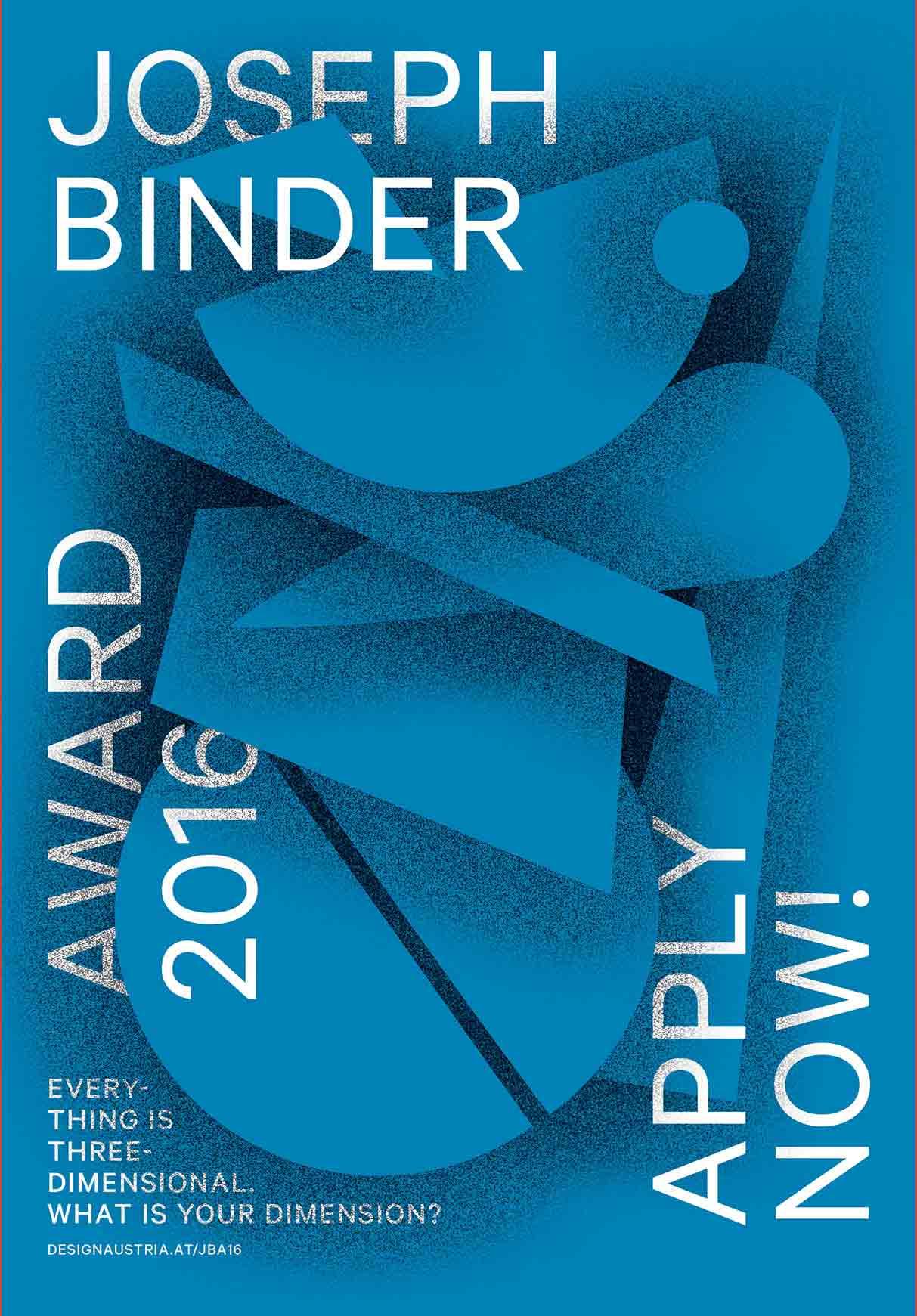 Joseph-Binder-Award-2016