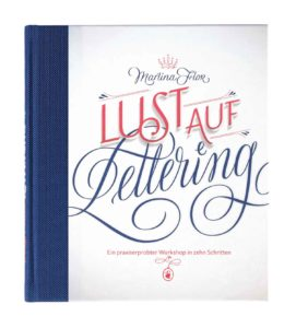 Lust_auf_Lettering_Cover1_PSD