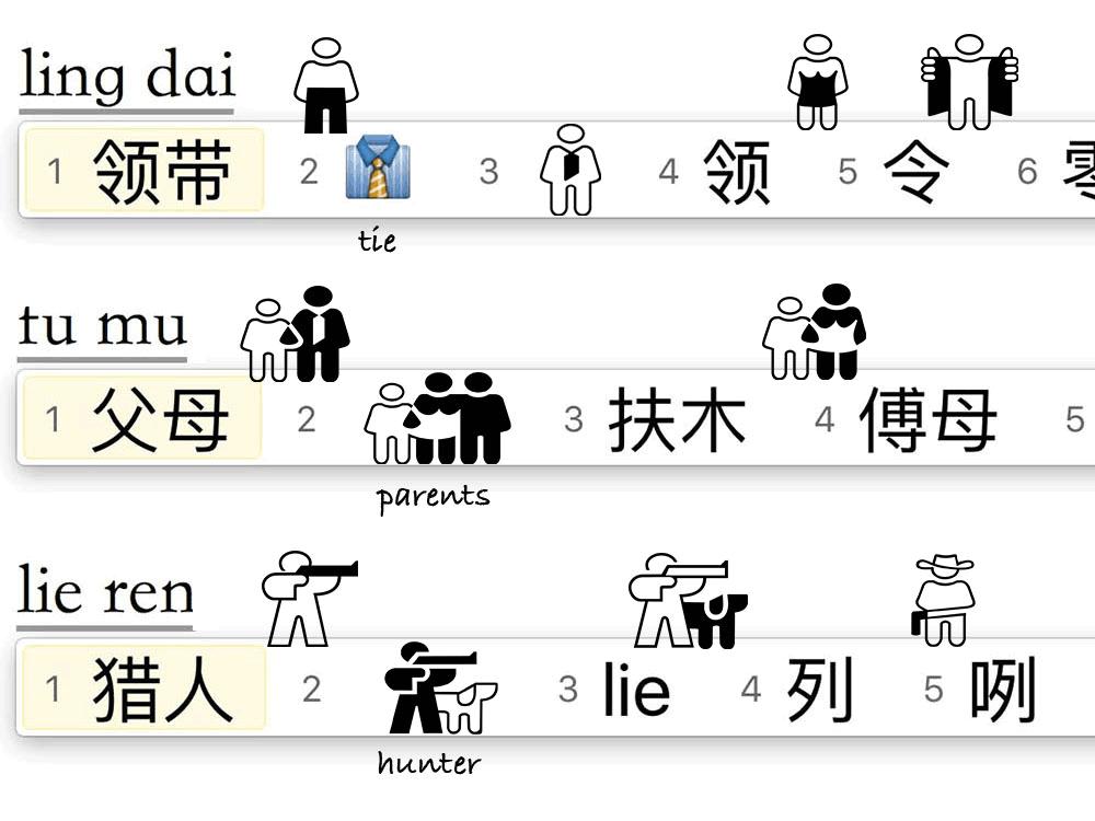 Emoji Chinesisch Abb-4