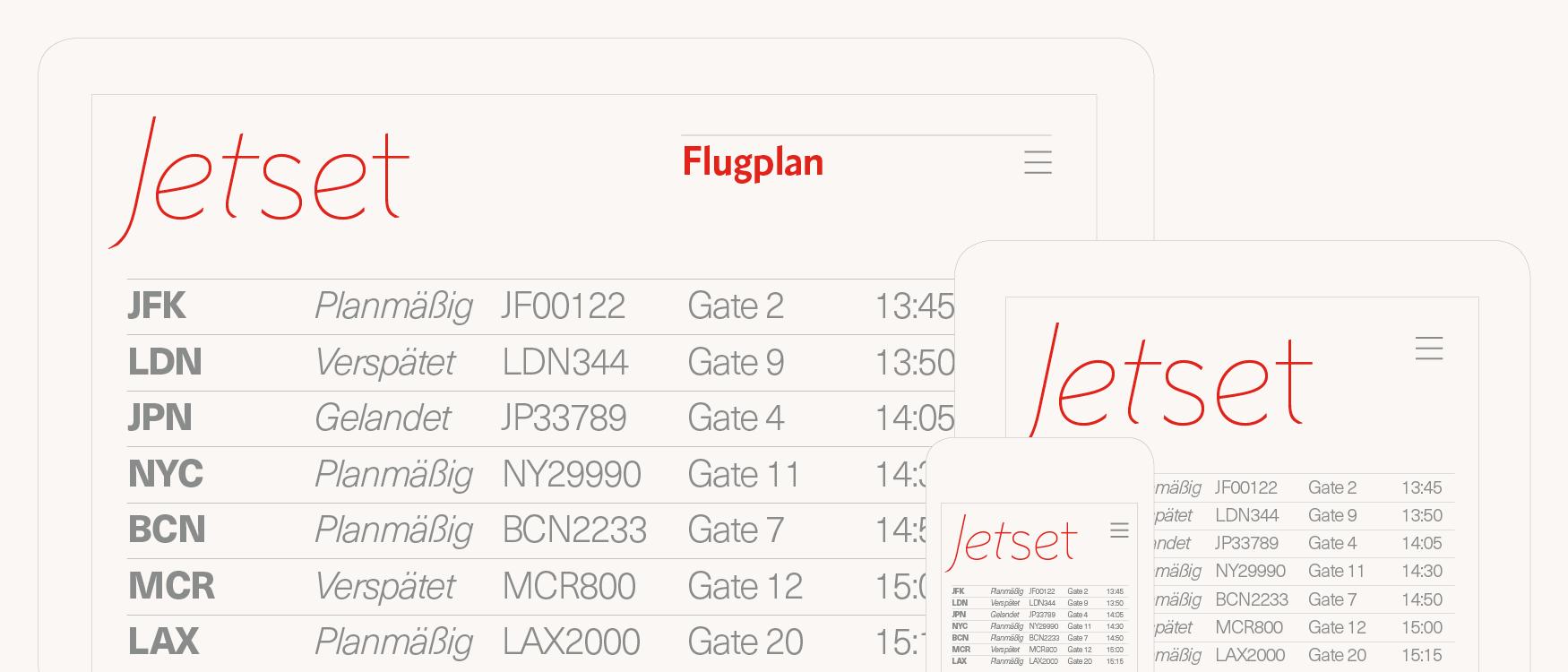 fonts_fonts-for-apps_branding_german