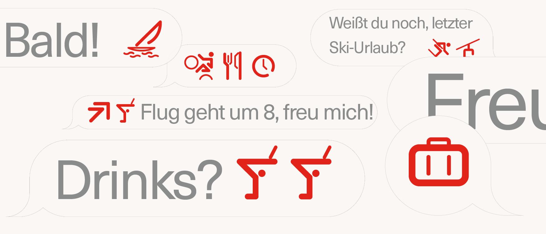 fonts_fonts-for-apps_messaging-apps_german