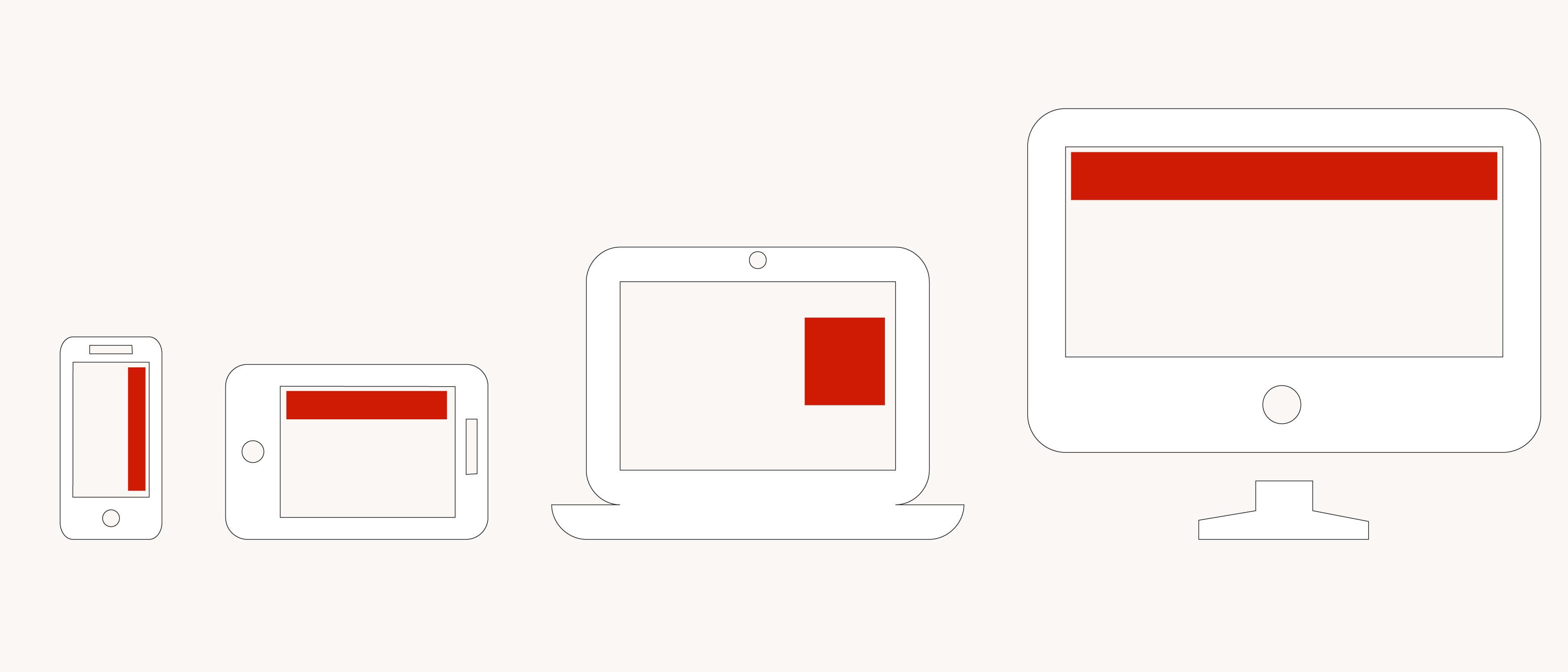 html_subimages_designtime