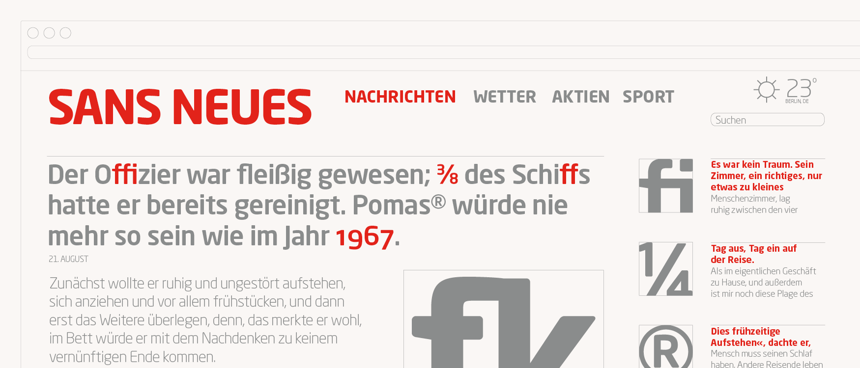 monotype_fonts_fonts-for-web_opentype_german
