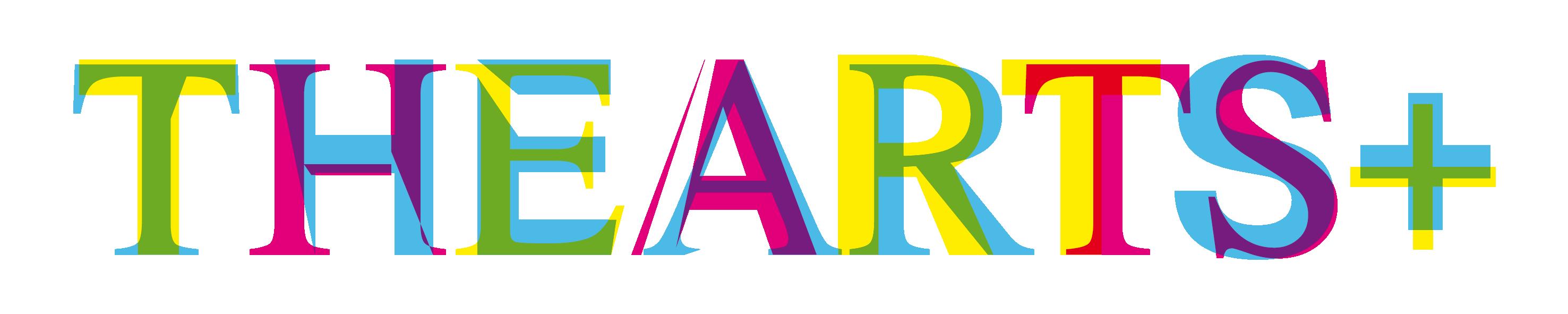 01-theartslogorein-083_buntes-logo