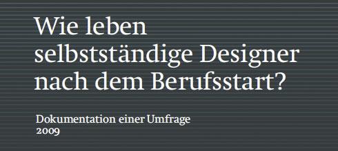 bdg_umfrage_cover