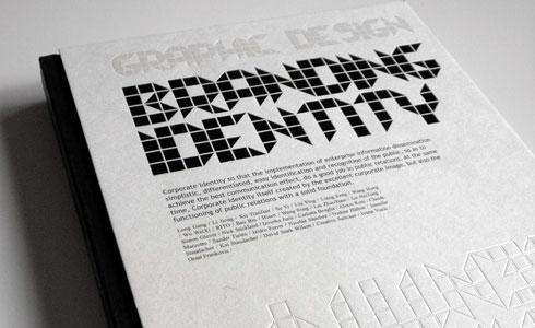 cover_branding_identity
