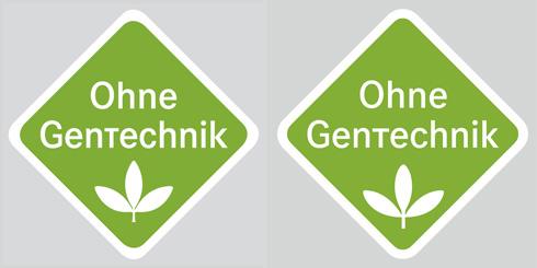 logo_gentech_vor_nach_klein