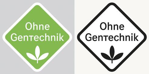 logo_gentechnik_richtig