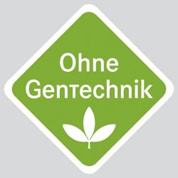 logo_ohne_gentech_klein