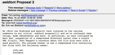 webfont_proposal