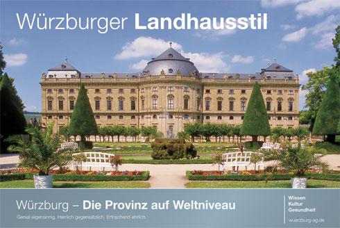 wuerzburg_provinz_1