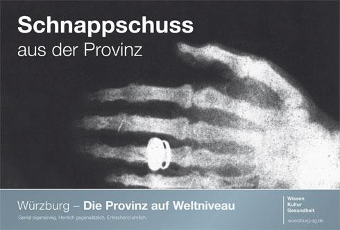 wuerzburg_provinz_2